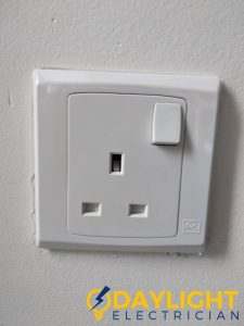 power-socket-replacement-power-socket-installation-electrician-singapore-hdb-kim-tian-road-4
