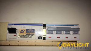DB-box-switch-change-daylight-electrician-singapore
