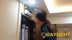 Repair-distribution-board-DB-box-troubleshooting-electrician-singapore-HDB-Ang-Mo-Kio-ave-3_wm