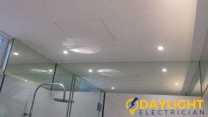 bathroom-lights-light-installation-daylight-electrician-singapore