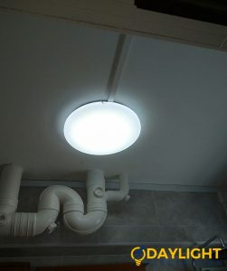 light-installation-light-services-daylight-electrician-singapore_wm