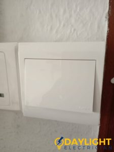 light-switch-and-socket-replacement-light-switch-services-electrician-singapore-hdb-bedok-1