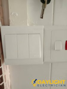 light-switch-and-socket-replacement-light-switch-services-electrician-singapore-hdb-bedok-6