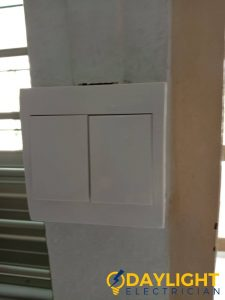 light-switch-and-socket-replacement-light-switch-services-electrician-singapore-hdb-bedok-7