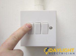 light-switch-installation-daylight-electrician-singapore_wm