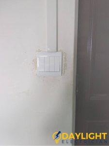 light-switch-replacement-light-switch-installation-electrician-singapore-hdb-kim-bukit-batok-2