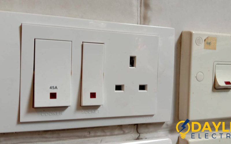 light-switch-replacement-light-switch-services-electrician-singapore-hdb-sengkang-2