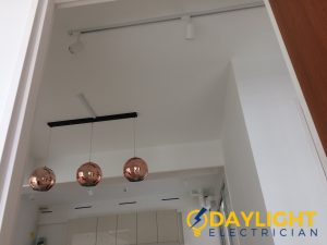 living-room-light-installation-daylight-electrician-singapore-hdb-whampoa-13_wm
