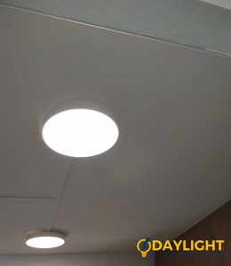 ceiling-light-installation-light-services-electrician-singapore-hdb-tampines-1