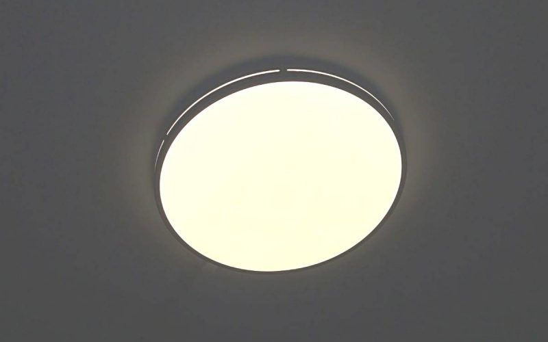ceiling-light-installation-light-services-electrician-singapore-hdb-tampines-2