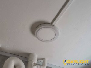 ceiling-light-installation-light-services-electrician-singapore-hdb-tampines-5