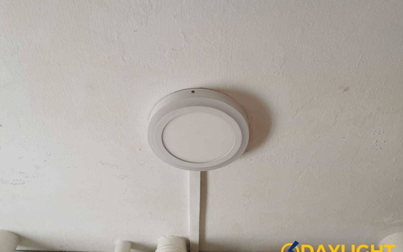ceiling-light-installation-light-services-electrician-singapore-hdb-tampines-6