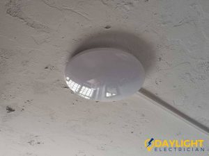 ceiling-light-installation-light-services-electrician-singapore-hdb-tampines-7