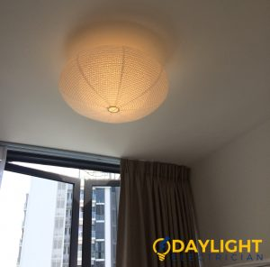 light-installation-daylight-electrician-singapore-condo-marine-parade-6_wm