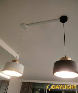 light-replacement-light-services-electrician-singapore-hdb-bishan-1