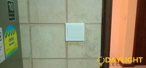 light-switch-and-socket-replacement-light-switch-services-electrician-singapore-hdb-serangoon-8