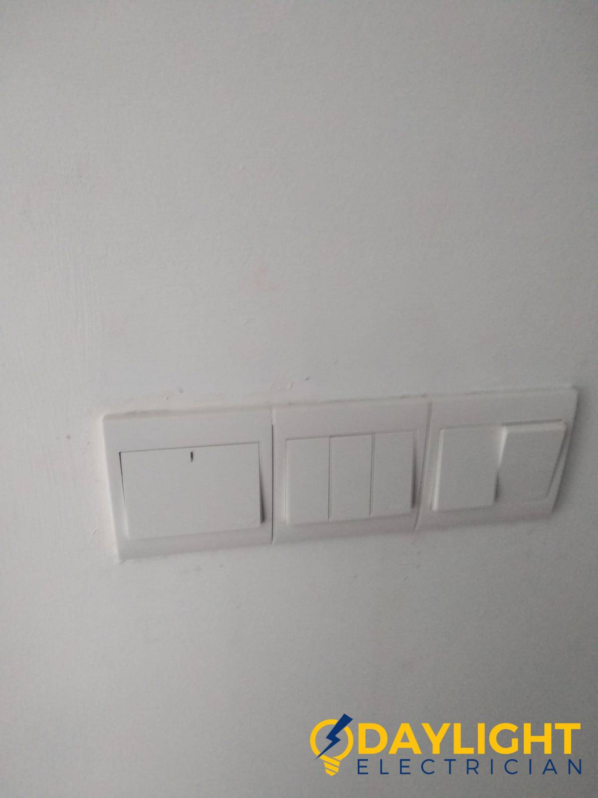 light-switch-replacement-light-switch-services-electrician-singapore-condo-toa-payoh-2