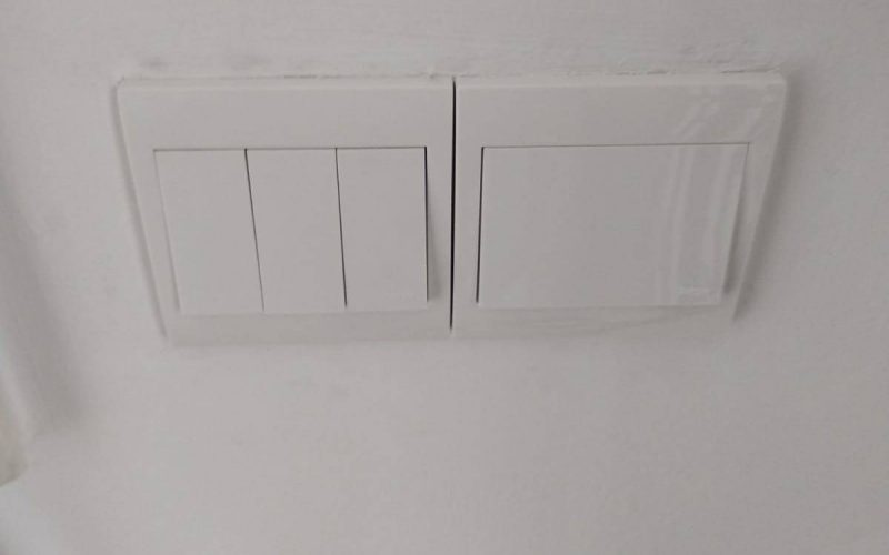 light-switch-replacement-light-switch-services-electrician-singapore-condo-toa-payoh-4