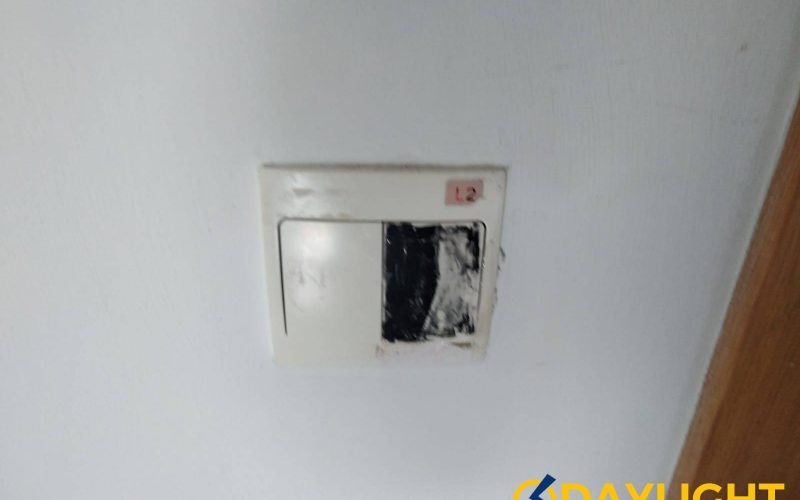 light-switch-replacement-light-switch-services-electrician-singapore-condo-toa-payoh-5