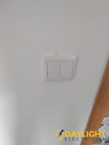 light-switch-replacement-light-switch-services-electrician-singapore-condo-toa-payoh-6