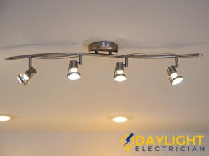 track-light-installation-daylight-electrician-singapore