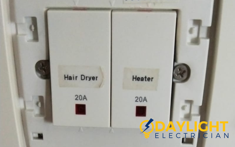 electrical-switch-replacement-electrical-switch-services-electrician-singapore-condo-holland-village-1
