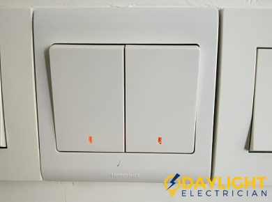 electrical-switch-replacement-electrical-switch-services-electrician-singapore-condo-holland-village-3