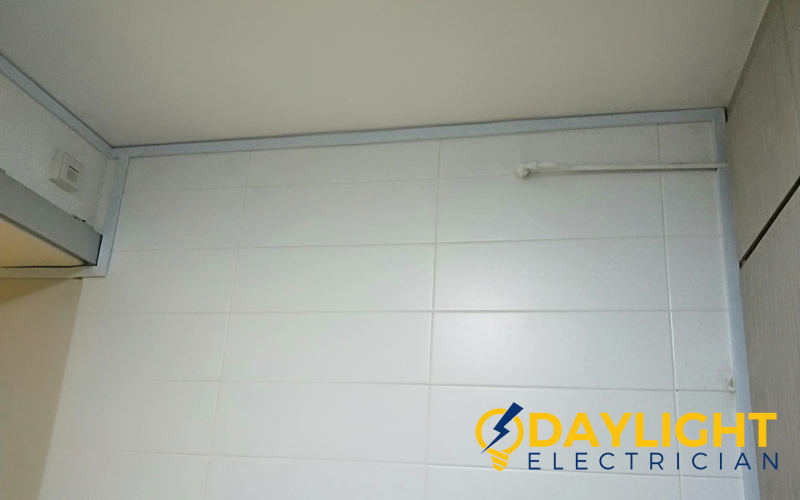 electrical-wiring-installation-electrical-wiring-services-electrician-singapore-hdb-serangoon-5