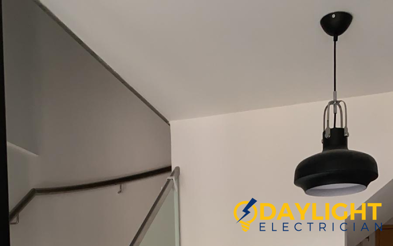 light-relocation-light-services-electrician-singapore-condo-bukit-timah-1 (2)