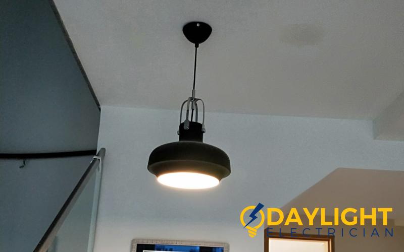 light-relocation-light-services-electrician-singapore-condo-bukit-timah-2 (3)