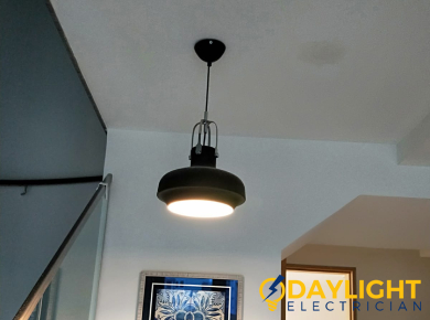 light-relocation-light-services-electrician-singapore-condo-bukit-timah-2 (4)