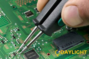 circuit-board-electrical-installation-electrician-singapore