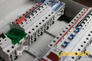 circuit-breaker-light-switch-replacement-electrician-singapor