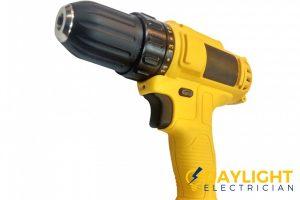 combination-tool-light-repair-tools-electrician-singapore