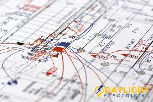 electrical-blueprint-electrical-contractor-electrician-singapore