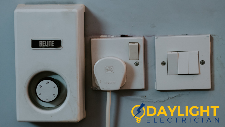 electrical-switch-sockets-electrical-installations-electrician-singapore