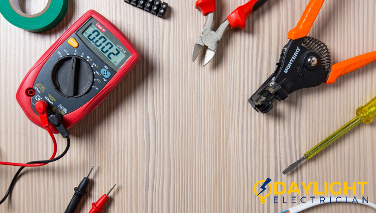 electrical-tools-light-repair-tools-electrician-singapore