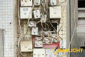 electrical-wiring-electrical-installation-electrician-singapore