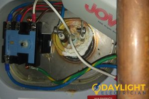 electrical-wiring-hdb-water-heater-switch-electrician-singapore