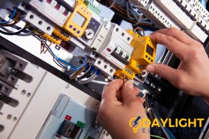 electrical-works-electrical-contractor-electrician-singapore
