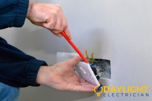 electrician-light-switch-replacement-electrician-singapore