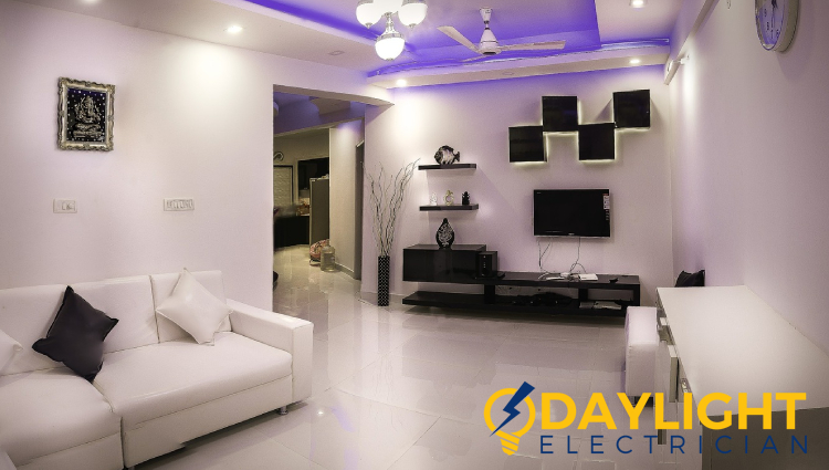 home-electrical-installation-electrical-installation-electrician-singapore