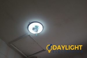 led-light-ballast-led-light-repair-electrician-singapore.jpg