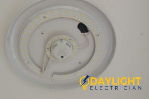 led-light-buying-dimmer-switch-electrician-singapore