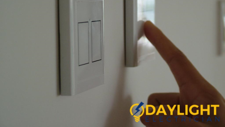 light-dimmer-switch-buying-dimmer-switch-electrician-singapore