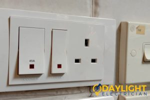light-switch-electrical-installation-electrician-singapore