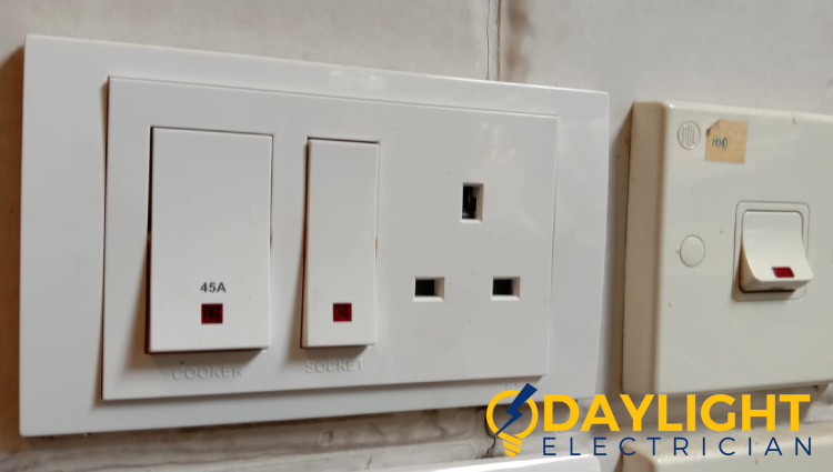 light-switches-light-switch-replacement-electrician-singapore