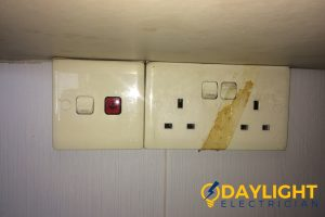 old-power-socket-water-heater-switch-sparks-electrician-singapore