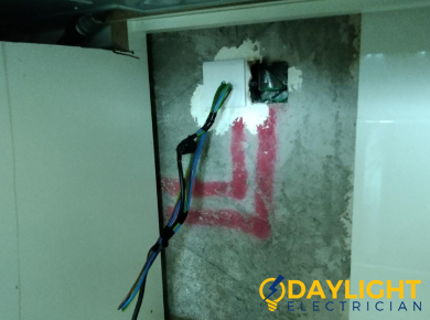 oven-socket-wiring-replacement-power-socket-electrician-singapore-condo-clementi-3