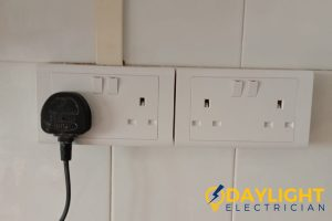 power-socket-electrical-installation-electrician-singapore